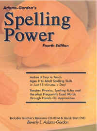 Printables Spelling Power Worksheets give your children spelling power in only 15 minutes a day from students day